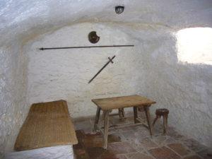 Casa de Medrano