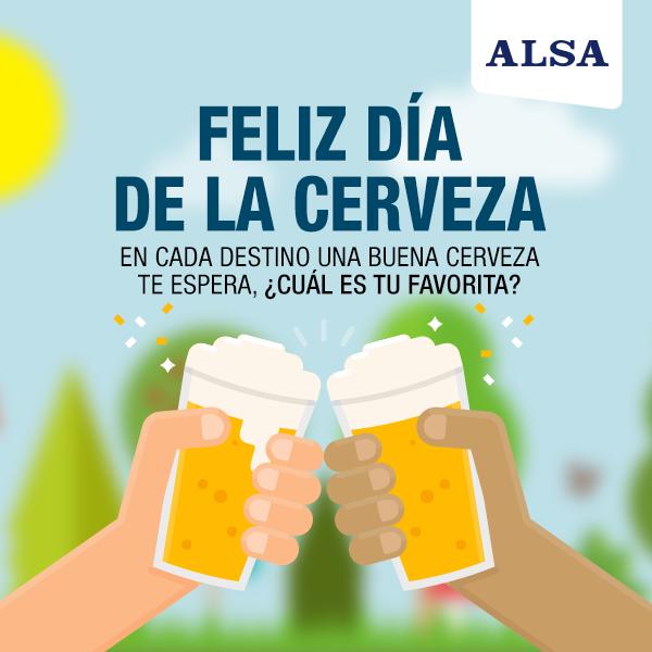 Día_Cerveza_fb_2
