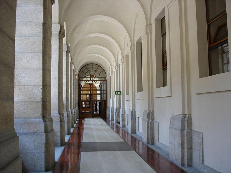 museo_reinasofia_autor: losmininos