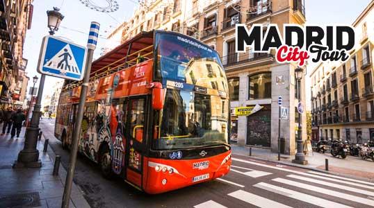 alsa city tour