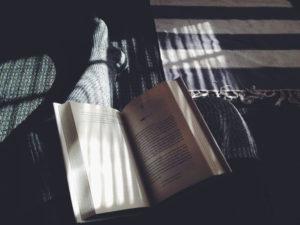 como estudiar concentrado