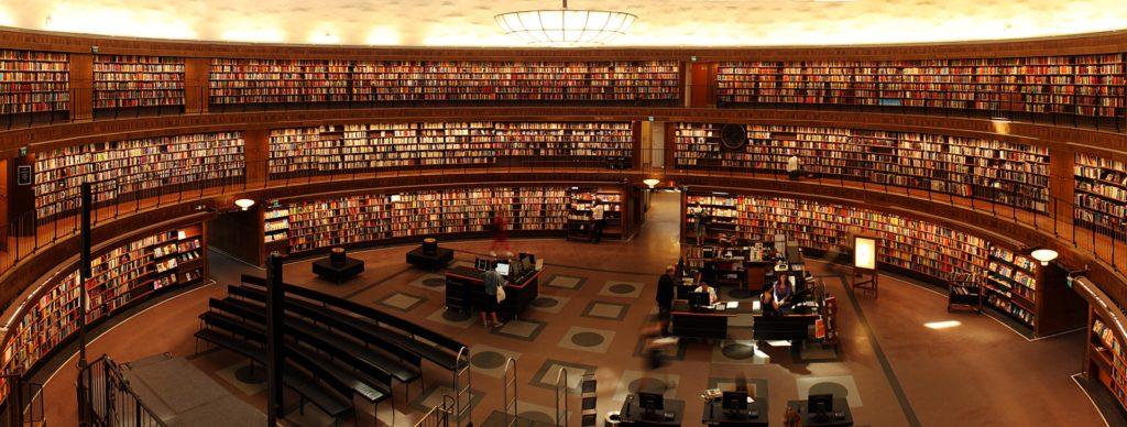 biblioteca tips estudio nov 2016