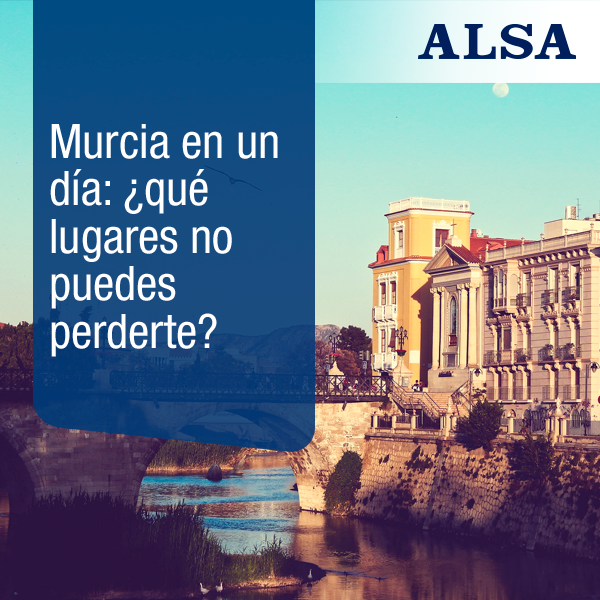 murcia_alsa_blog_nov2016