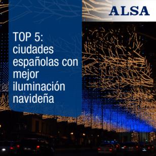 cabecera_iluminacionnaviden%cc%83a_blog_dic2016