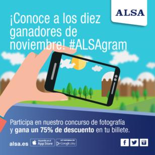 ganadores_alsagram_noviembre
