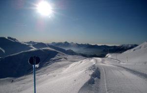 nieve-valgrande-pajares