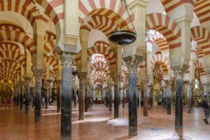mezquita-cordoba-monumentos