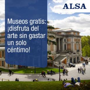 blog_museos_enero2017