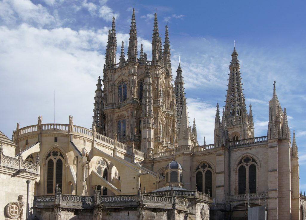 catedral-burgos-monumentos
