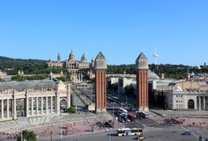 museos gratis barcelona