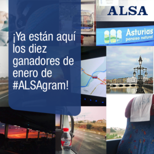 base_blog_alsagramenero2017