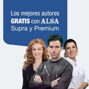 ALSA y Vivlium