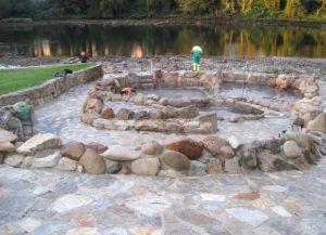 termas de ourense piscinas naturales