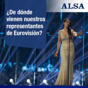 eurovision portada alsa