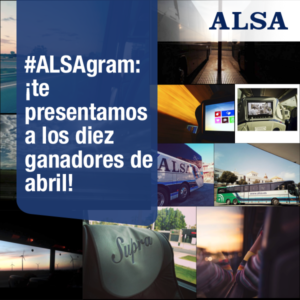 ganadores alsagram abril