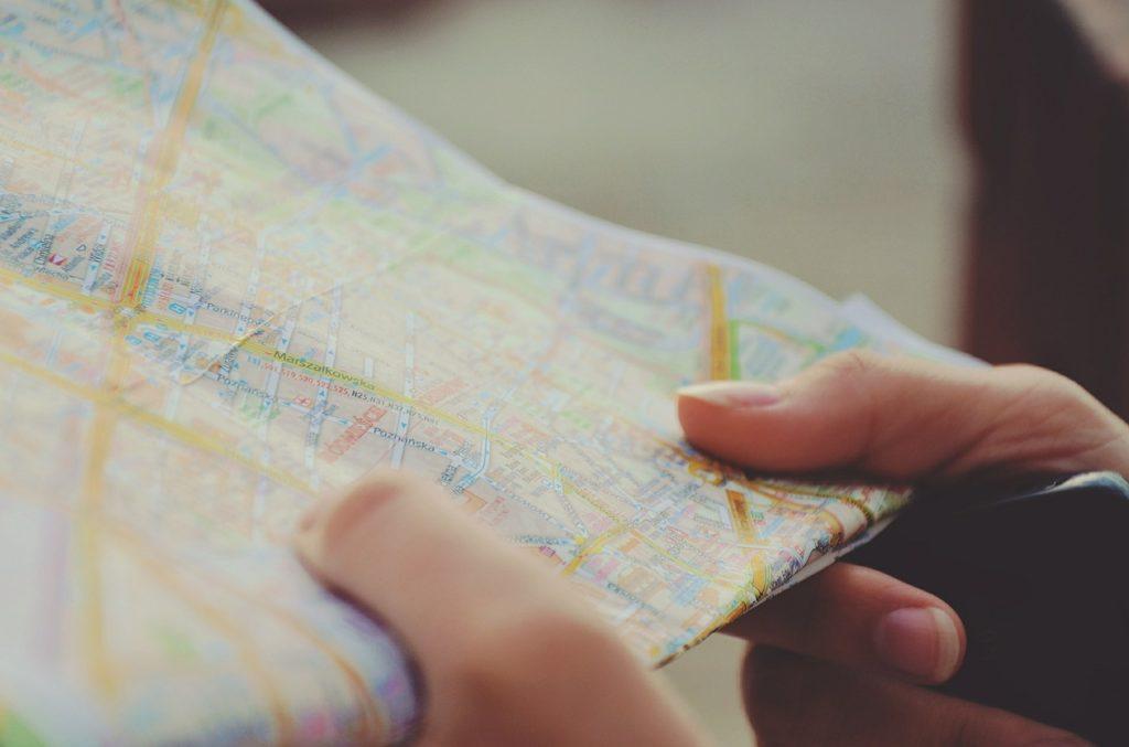 mapa viajar gratis alsa