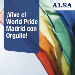 blog_alsa_worldpridemadrid_06_2017