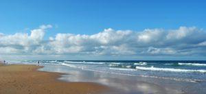 cadiz playa