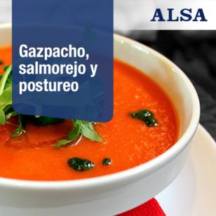alsa gazpacho