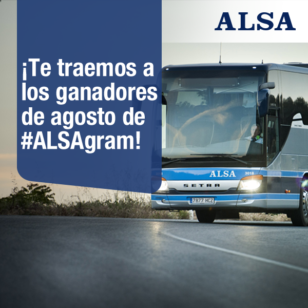 alsagram ganadores
