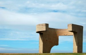 gijon puente del pilar