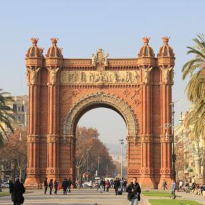 barcelona alsa puente de diciembre