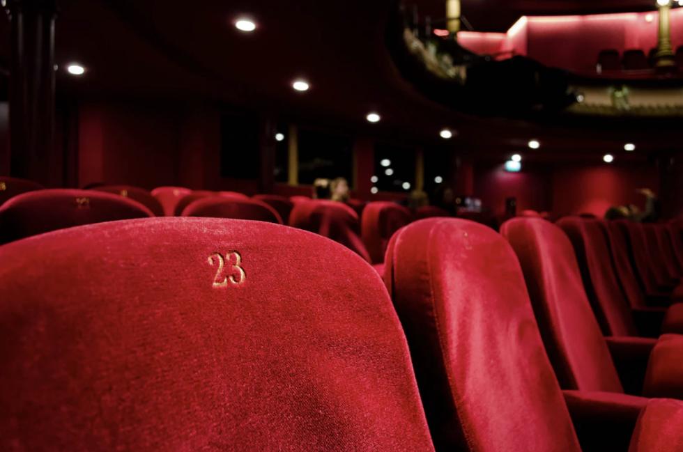 teatro nochevieja