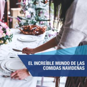 blog_alsa_personajesnavidad_12_2017