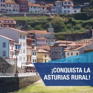 alsa_asturias_pueblos