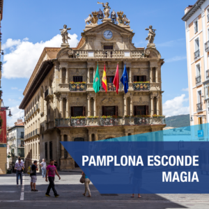 blog_alsa_pamplona_01_2018