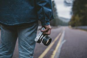 dia del soltero viajar solo
