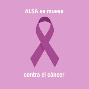 cancer alsa