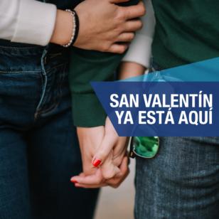 blog_alsa_sanvalentin_02_2018