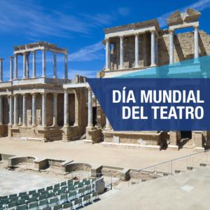 dia mundial del teatro alsa