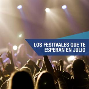 festivales alsa