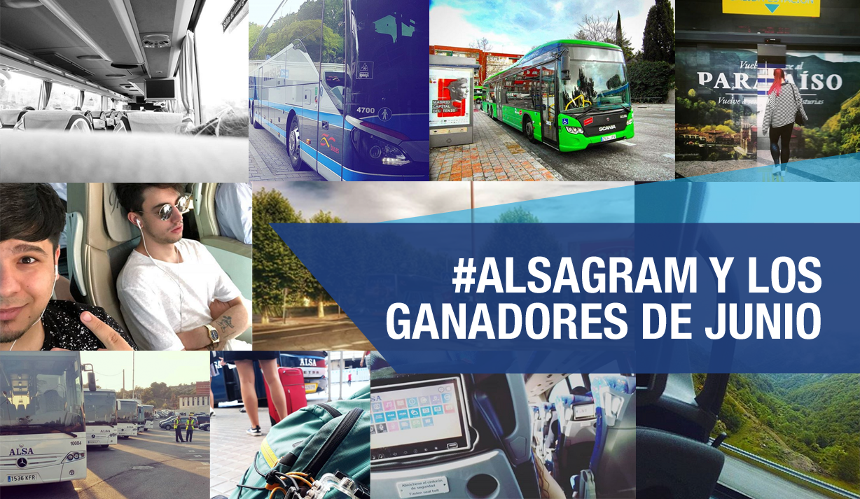 ganadores alsagram