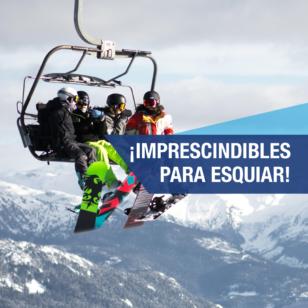 alsa esquiar alto campoo