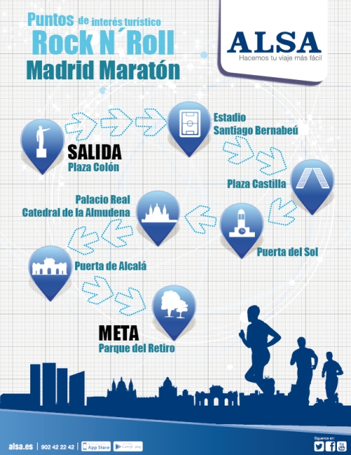Maratón-Madrid-2013