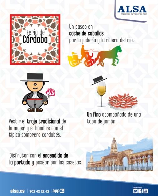 Feria-de-Córdoba-2013