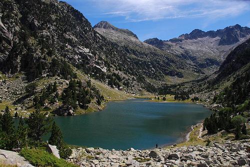 alsa.es | Ecoturismo-El-Valle-de-Arán-Lleida