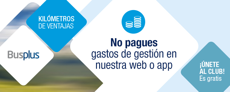 busplus_twitter__ventaja2_800x320