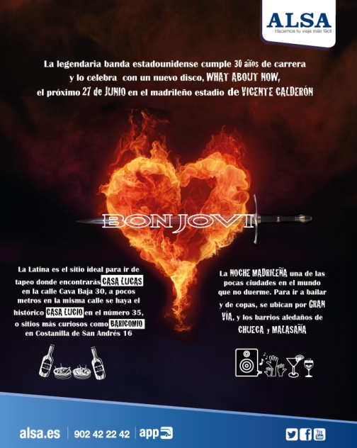 ALSA_concierto-BON-JOVI
