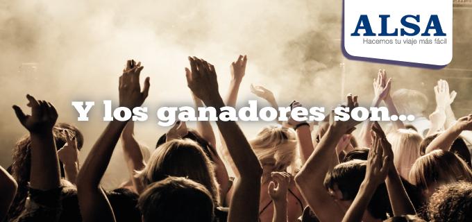 GANADORES_GIRA