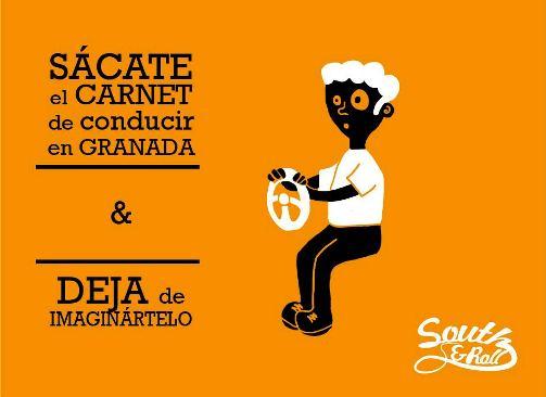 South&Roll-ALSA