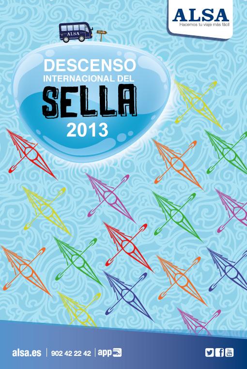 DESCENSO-SELLA