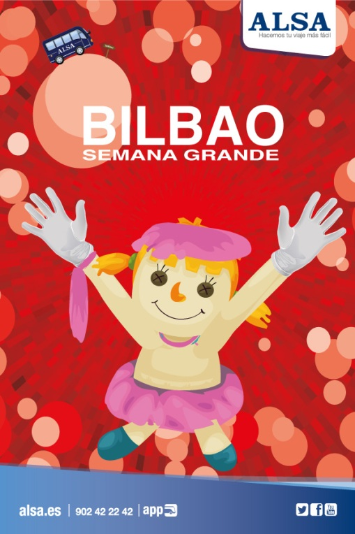 SEMANA-GRANDE-BILBAO