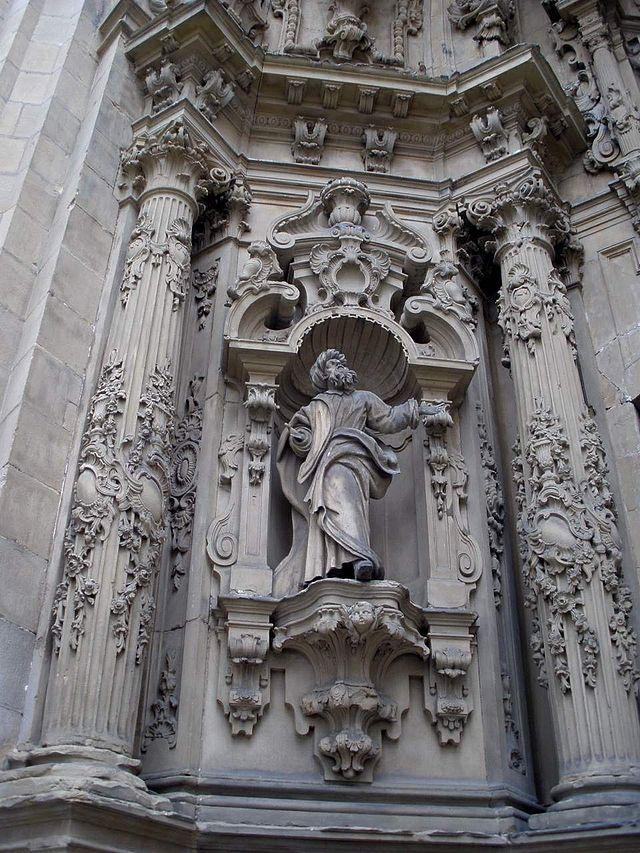 San_Sebastian_-_Santa_Maria_del_Coro_16