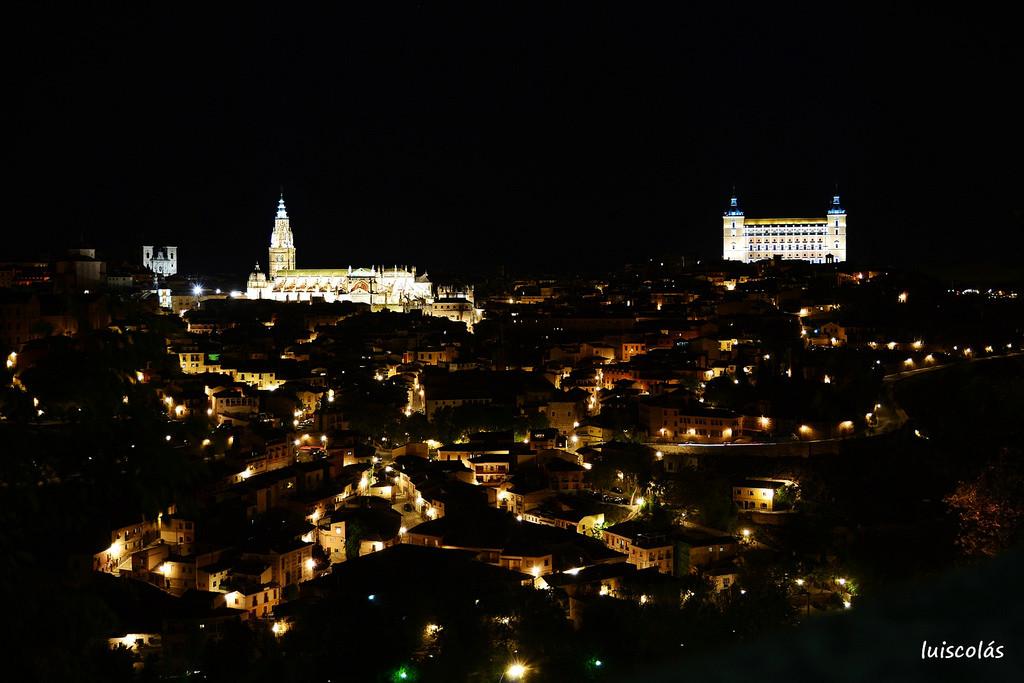 LC_24 - Toledo Imperial