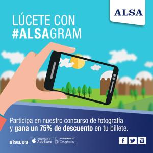 ALSA instagram