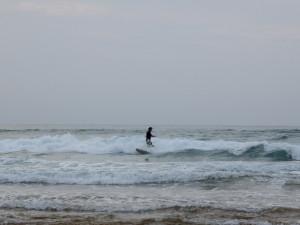 ALSA playa surf